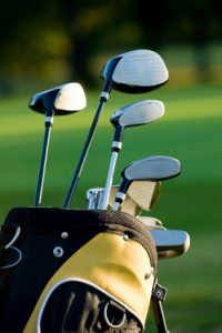 Golf in India Exclusive Luxury Tours