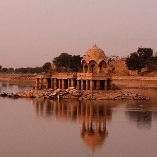 VP Rajasthan Jaisalmer 1 600 x 600