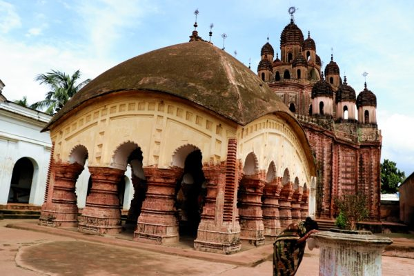 India Southern Bengal Personalised Tour - Exclusive Itinerary