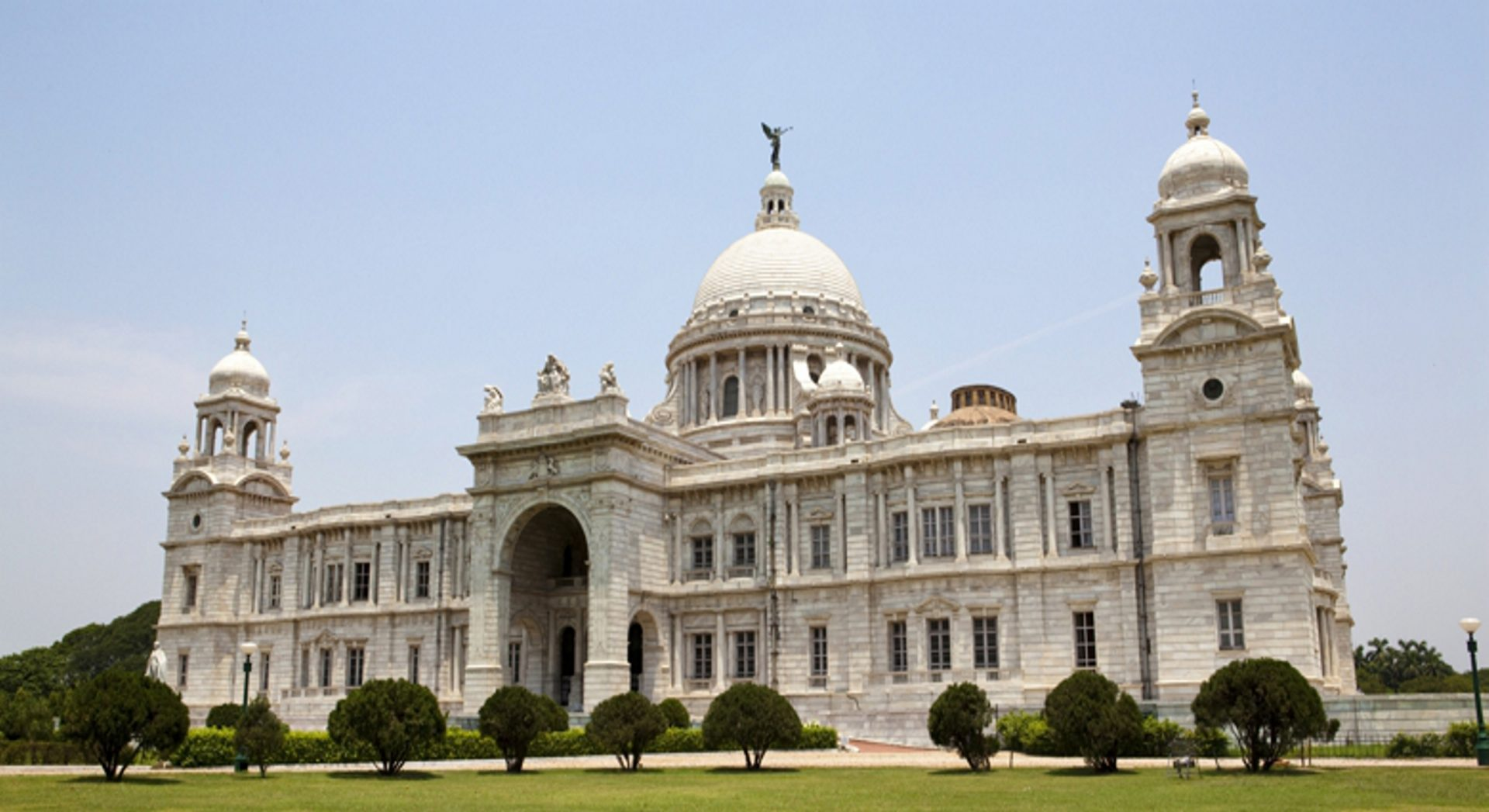 India Southern Bengal Tour